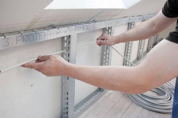 remont mieszkania krok po kroku