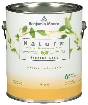 Benjamin_Moore_Wiosenna_Natura_zdjecie_produktu