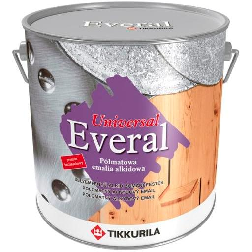 Everal-Universal-45535-big