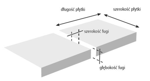 plytki_2