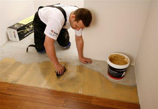 krok po kroku remont mieszkania
